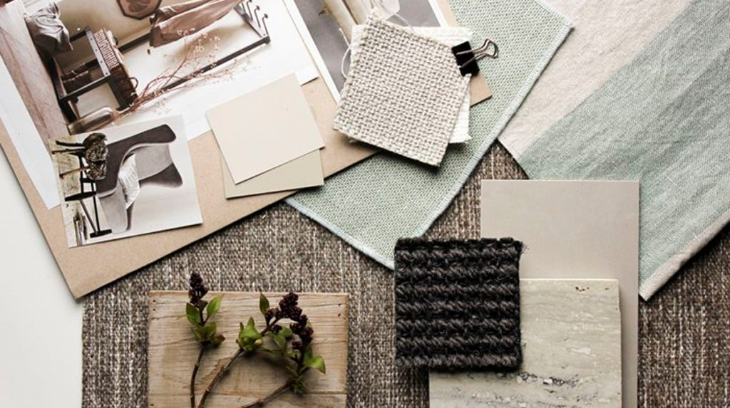 Cost of becoming an interior designer metier rendezvous for Interior designer cost plus