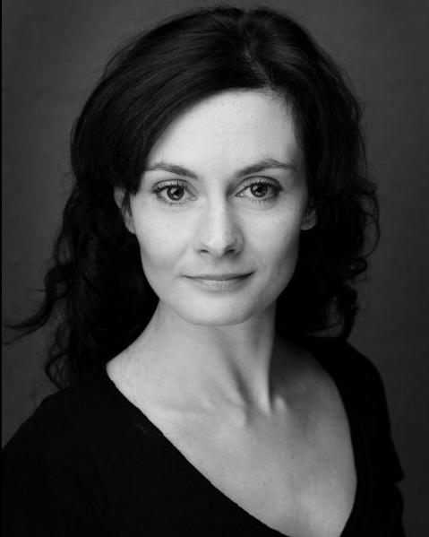 Métier Member Cinzia Moretti