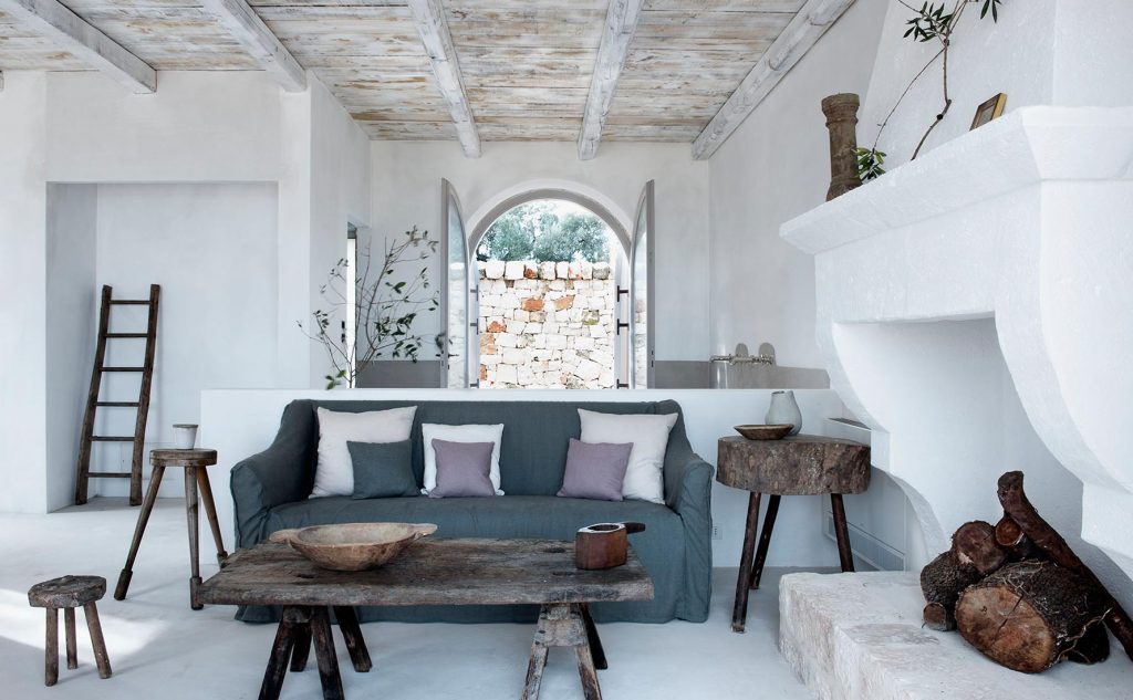 Haynes Interiors