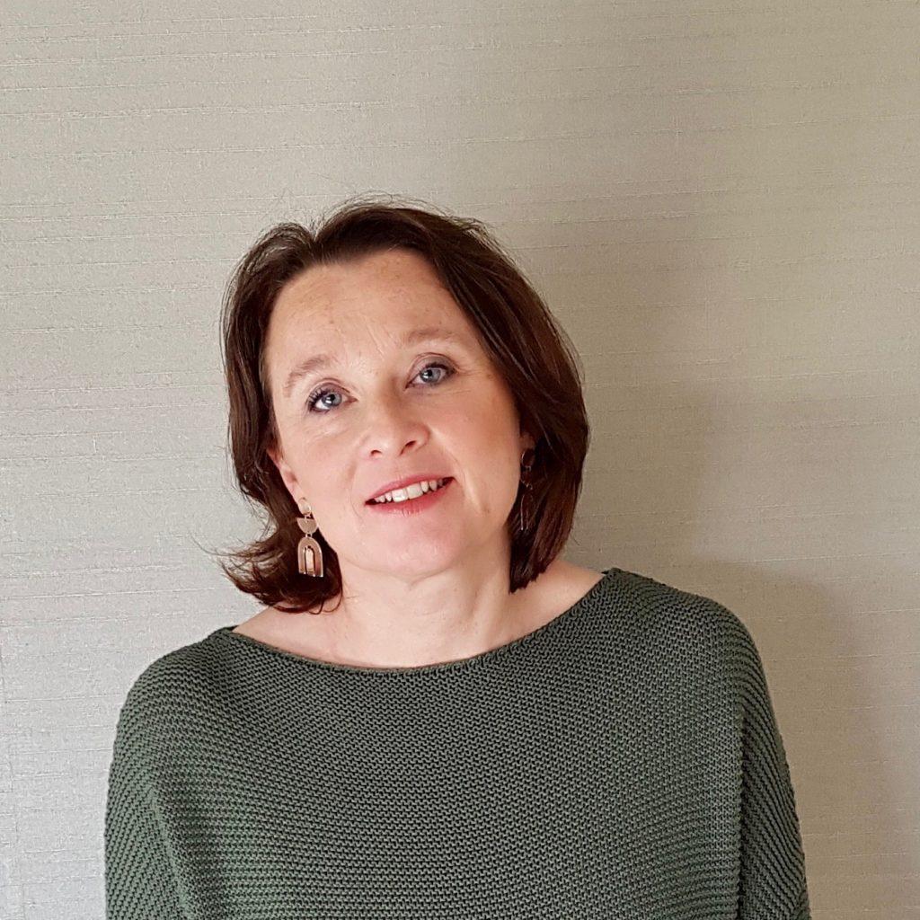 Hélène Dabrowski